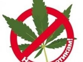 Памятка об ответственностиза незаконное культивирование наркосодержащих растений