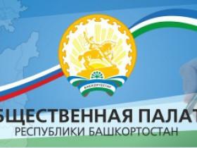 15 марта 2017 года состоялось заседание Совета Общественной палаты Республики Башкортостан