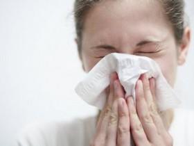 Грипп H1N1